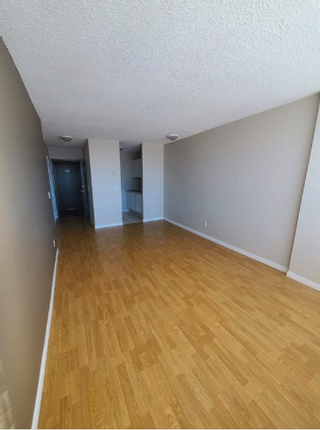 Photo 11: 304 4820 47 Avenue in Red Deer: Downtown Commercial Core Apartment for sale : MLS®# a1061234