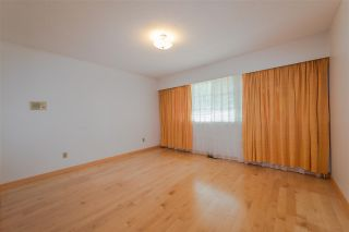 Photo 7: 3218 E 62ND Avenue in Vancouver: Champlain Heights House for sale (Vancouver East)  : MLS®# R2382375