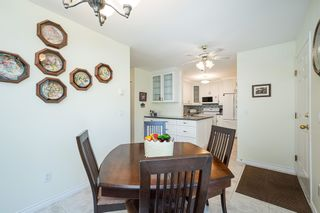 """Photo 18: 12 8737 212 Street in Langley: Walnut Grove Townhouse for sale in """"Chartwell Green"""" : MLS®# R2607047"""