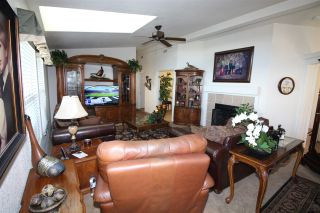 Photo 4: CARLSBAD WEST Manufactured Home for sale : 3 bedrooms : 7108 San Luis #130 in Carlsbad