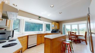 Photo 25: 1711 Davies Road, in Sorrento: House for sale : MLS®# 10233296