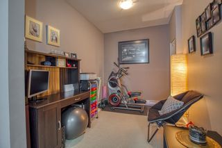"Photo 15: 10180 153 Street in Surrey: Guildford Condo for sale in ""Charlton Park"" (North Surrey)  : MLS®# R2388907"