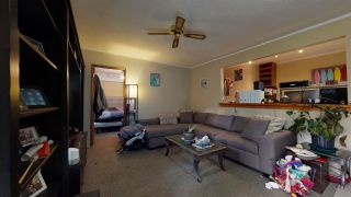 Photo 28: 40465 FRIEDEL Crescent in Squamish: Garibaldi Highlands House for sale : MLS®# R2529321
