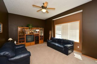 Photo 33: 12 BOW RIDGE Drive: Cochrane House for sale : MLS®# C4129947
