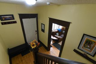 Photo 5: 806 Banning Street in Winnipeg: West End Residential for sale (5C)  : MLS®# 202122763