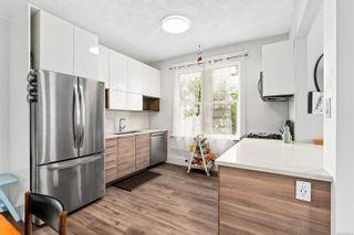 Photo 9: 2555 Prior St in Victoria: Vi Hillside House for sale : MLS®# 852414
