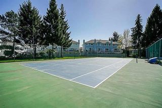 """Photo 35: 2 13919 70 Avenue in Surrey: East Newton Townhouse for sale in """"UPTON PLACE"""" : MLS®# R2564561"""