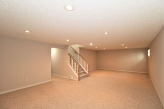 Photo 22:  in Edmonton: Zone 14 House Half Duplex for sale : MLS®# E4252364