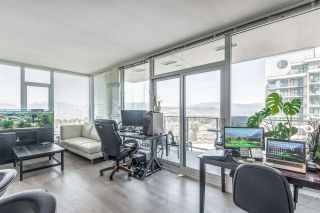 Photo 6: 2502 7358 EDMONDS Street in Burnaby: Highgate Condo for sale (Burnaby South)  : MLS®# R2564560