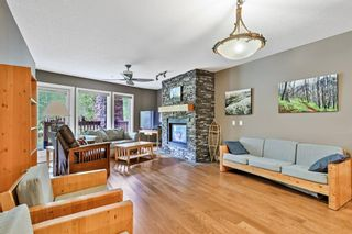 Photo 10: 109 106 Stewart Creek Landing: Canmore Apartment for sale : MLS®# A1126423