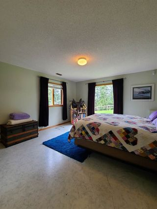 Photo 25: 895 LEGAULT Road in Prince George: Tabor Lake House for sale (PG Rural East (Zone 80))  : MLS®# R2493650