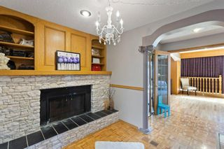 Photo 41: 11 Patterson Place SW in Calgary: Patterson Detached for sale : MLS®# A1100559
