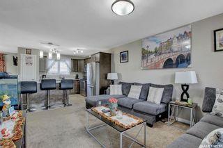 Photo 9: 204 3440 Avonhurst Drive in Regina: Coronation Park Residential for sale : MLS®# SK865431