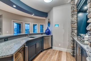 Photo 41: 18 Whispering Springs Way: Heritage Pointe Detached for sale : MLS®# A1100040