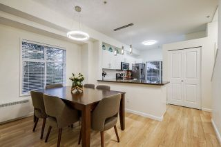 Photo 3: 74 935 EWEN Avenue in New Westminster: Queensborough Townhouse for sale : MLS®# R2625971