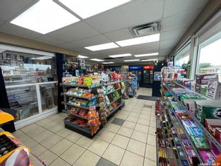 Photo 6: 350 1st Avenue East in Nipawin: Commercial for sale : MLS®# SK870128
