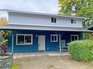 Photo 1: 376 Vienna Place Pl in : Na South Nanaimo House for sale (Nanaimo)  : MLS®# 888259