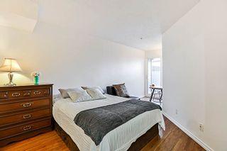 "Photo 12: 101 12130 80 Avenue in Surrey: West Newton Condo for sale in ""La Costa Green"" : MLS®# R2242485"