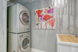 Photo 25: 3 976 Shadeland Avenue in Burlington: LaSalle House (Bungaloft) for sale : MLS®# W5291682