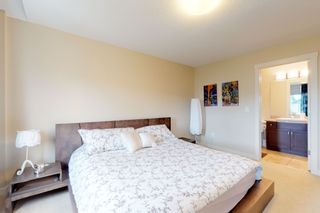 Photo 20: 120 Cy Becker BLVD in Edmonton: House Half Duplex for sale : MLS®# E4182256