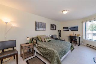 "Photo 8: 406 1350 VIDAL Street: White Rock Condo for sale in ""SEAPARK EAST"" (South Surrey White Rock)  : MLS®# R2433543"