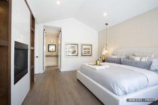 Photo 20: 2 Easton Close: St. Albert House for sale : MLS®# E4232473