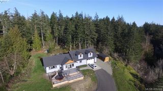 Photo 1: 7828 Dalrae Pl in SOOKE: Sk Kemp Lake House for sale (Sooke)  : MLS®# 805146