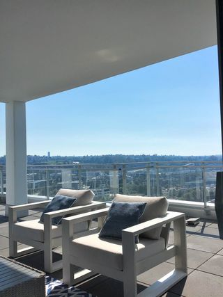 Photo 29: 1705 4488 JUNEAU Street in Burnaby: Brentwood Park Condo for sale (Burnaby North)  : MLS®# R2602272