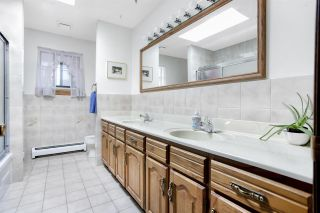 Photo 14: 5015 FRANCES Street in Burnaby: Capitol Hill BN House for sale (Burnaby North)  : MLS®# R2490814