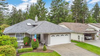 Photo 34: 3534 S Arbutus Dr in Cobble Hill: ML Cobble Hill House for sale (Malahat & Area)  : MLS®# 878605