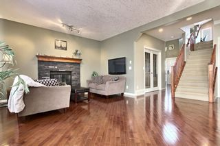 Photo 5: 68 Royal Oak Terrace NW in Calgary: Royal Oak Detached for sale : MLS®# A1087125