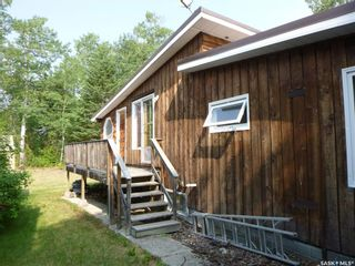 Photo 33: 58 Oskunamoo Drive in Greenwater Provincial Park: Residential for sale : MLS®# SK863694