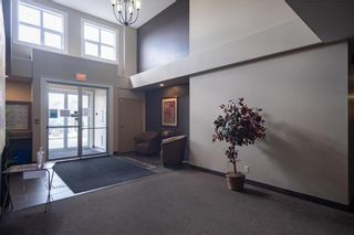 Photo 3: 304 2345 St Mary's Road in Winnipeg: River Park South Condominium for sale (2F)  : MLS®# 202110877