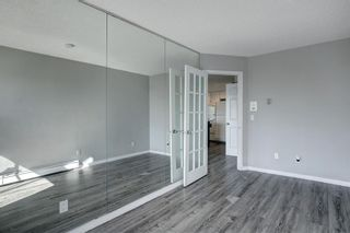 Photo 21: 402 2130 17 Street SW in Calgary: Bankview Apartment for sale : MLS®# A1104812