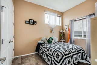 Photo 14: 582 Fairways Crescent NW: Airdrie Detached for sale : MLS®# A1143873