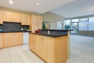 Photo 10: 101 1088 6 Avenue SW in Calgary: Downtown West End Apartment for sale : MLS®# A1031255