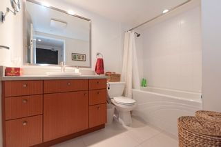"""Photo 17: 323 3228 TUPPER Street in Vancouver: Cambie Condo for sale in """"OLIVE"""" (Vancouver West)  : MLS®# V813532"""