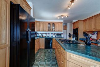 Photo 4: 93A First Point Beach in Wakaw Lake: Residential for sale : MLS®# SK855357