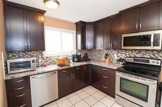Photo 4: 13406 41 Street in Edmonton: Zone 35 Townhouse for sale : MLS®# E4248400