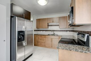 Photo 12: 7416 23 Street SE in Calgary: Ogden Detached for sale : MLS®# C4270963