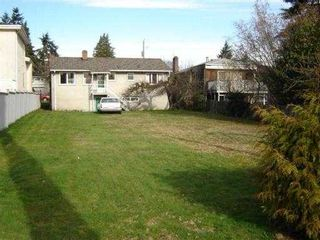 Photo 7: 8370 13TH Ave in Burnaby: East Burnaby House for sale (Burnaby East)  : MLS®# V635461