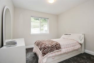 """Photo 13: 48 6026 LINDEMAN Street in Chilliwack: Promontory Townhouse for sale in """"Hillcrest Lane"""" (Sardis)  : MLS®# R2504692"""