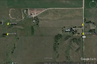 Photo 17: 261013 Rge Rd 24 in Rural Rocky View County: Rural Rocky View MD Detached for sale : MLS®# A1144772