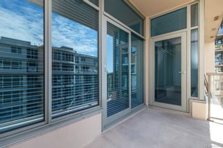 Photo 22: 603 845 Yates St in Victoria: Vi Downtown Condo for sale : MLS®# 842803