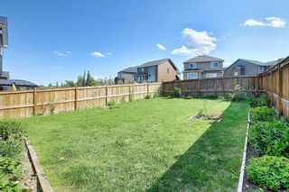 Photo 50: 85 SHERWOOD Square NW in Calgary: Sherwood Detached for sale : MLS®# A1130369