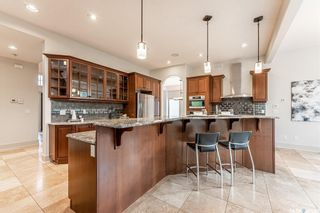Photo 23: 33 Mandalay Drive in Casa Rio: Residential for sale : MLS®# SK866859