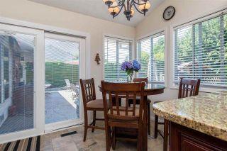 Photo 6: 6727 VANMAR Street in Sardis: Sardis East Vedder Rd House for sale : MLS®# R2390602