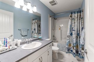 Photo 42: 1436 CHAHLEY Place in Edmonton: Zone 20 House for sale : MLS®# E4245265