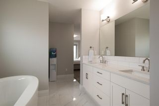 Photo 19: 327 Prospect Drive: Fort McMurray Detached for sale : MLS®# A1109971