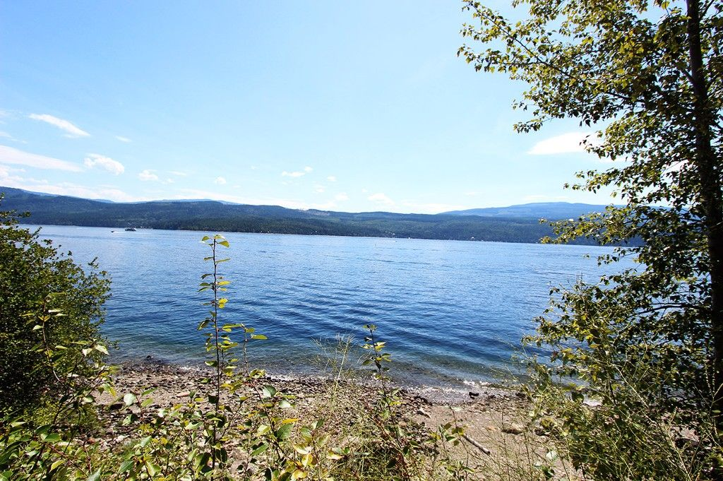 Photo 52: Photos: 8079 Squilax Anglemont Highway: St. Ives House for sale (North Shuswap)  : MLS®# 10179329